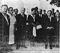 Slovenski politiki na proslavi v Libojah.jpg