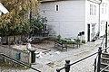 Smal playground - panoramio.jpg