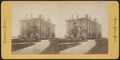 Smallpox Hospital, Black Wells Island, N.Y, from Robert N. Dennis collection of stereoscopic views.png