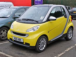 Smart ForTwo - Flickr - mick - Lumix.jpg