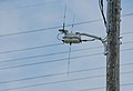 Smart Metering Antenna, Cellnet UtiliNet, Minneapolis (42422032184).jpg