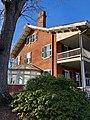 Smith-McDowell House, Asheville, NC (45827731435).jpg