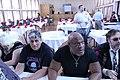 Smith Hart and Tony Atlas.jpg