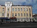 Smolensk, Bolshaya Sovetskaya street 29 - 7.jpg