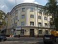 Smolensk, Nikolaeva Street, 47 - 10.jpg