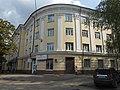 Smolensk, Nikolaeva Street, 47 - 11.jpg