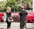 Snake couple LA.jpg
