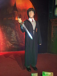 Snap from Wax Museum at Innovative Film city Bangalore 144611.jpg