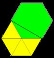 Snub hexagonal tiling vertfig.png