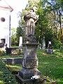 Socha sv. Jana Nepomuckého (Liptál).JPG