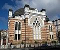 Sofia, Synagoge.jpg