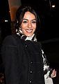 Sofia Essaïdi NRJ Music Awards 2012.jpg