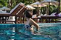 Sofitel Krabi Golf & Spa.jpg