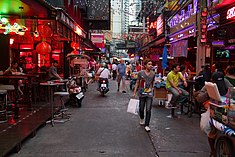 Red-light district - Wikipedia