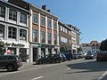 Soignies, Belgium - panoramio (6).jpg