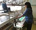 Soil fertility analysis 4 Filtering extractant.jpg