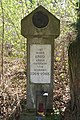 Soldatenfriedhof Spratzern 014.jpg