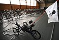 Soldier Ride 2012 Bike Fitting (7684516572).jpg