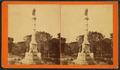 Soldiers' and Sailors' Monument, from Robert N. Dennis collection of stereoscopic views 10.png