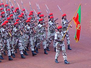 Soldiers of Eritrea (women).jpg