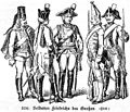 Soldiers of Frederick the Great.jpg