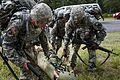 Soldiers tackle warrior tasks during 2014 Army Reserve Best Warrior Competition 140625-A-TI382-091.jpg
