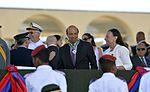 Solenidade cívico-militar em comemoração ao Dia do Exército e imposição da Ordem do Mérito Militar (26540982915).jpg