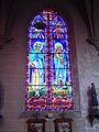 Solesmes (église d'Ovillers - 5).JPG