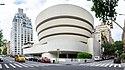 Solomon R. Guggenheim Museum (48059131351).jpg