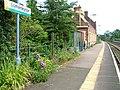 Somerleyton Railway Station.jpg