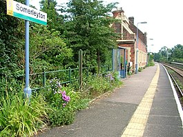Somerleyton Railway Station.jpg