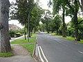 Somersall Lane - geograph.org.uk - 531764.jpg
