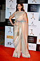Sonam Kapoor graces L'Oreal Paris Femina Women Awards 2014.jpg