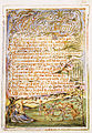 Songs of Innocence and of Experience, copy Y, 1825 (Metropolitan Museum of Art) object 24 Nurse's Song.jpg