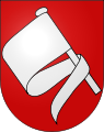 Sonvilier-coat of arms.svg