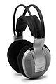 Sony-MDR-CD580-Headphones.jpg
