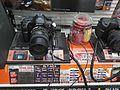 Sony α99 - panoramio.jpg