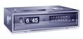 Sony Digimatic 8FC-59W radio alarm clock 20060526.png