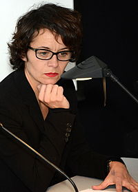 Sophie Langevin, «Deux voyageurs pour Breslau»-102.jpg