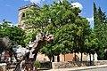 Soria Capital - 187 (33816644266).jpg