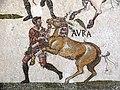 Sousse mosaic circus horses Aura.JPG