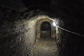 Souterrains chateau de Brest 07.jpg