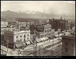 South-East view of Salt Lake City.jpg