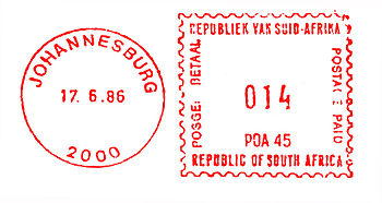 South Africa stamp type BA15.jpg