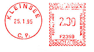 South Africa stamp type C2.jpg