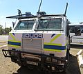 South African Police car - Ulundi (6).JPG