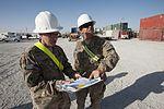South Dakota Guard unit cleans up remnants of Afghanistan war 131009-Z-CW157-162.jpg