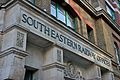 South Eastern Railway Offices.jpg