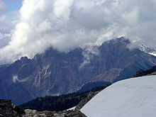 South Face of Pyroclastic Peak.jpg