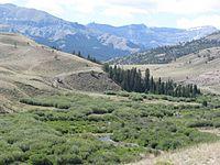 South Fork Owl Creek WY.jpg